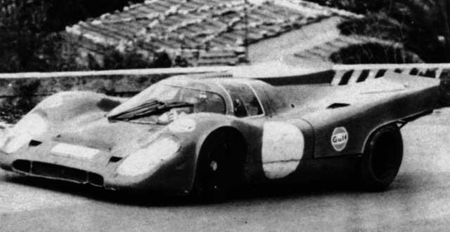 Vos voitures Targa-florio-1970-02