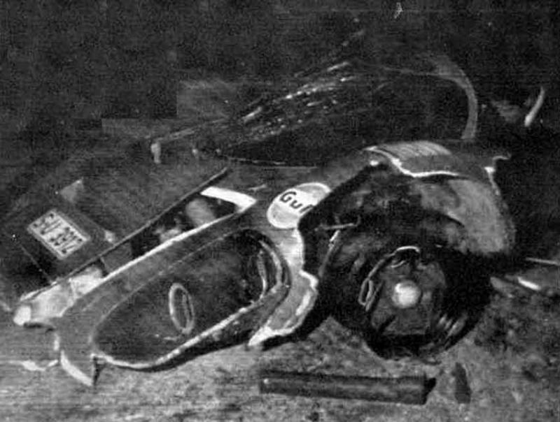 Vos voitures Targa-florio-1970-03