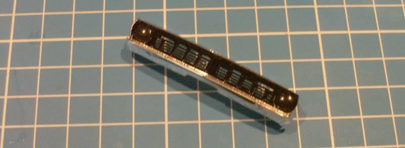 Reproduction de petites pièces avec de la pâte silicone Tuto-siligum-01