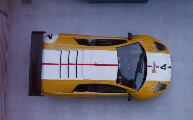Préparation MASTER GT Mastergt-06