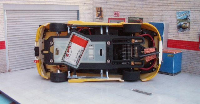 Préparation MASTER GT Mastergt-07