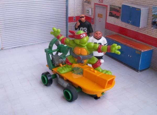 Testudine mutante Ninja-turtle-01