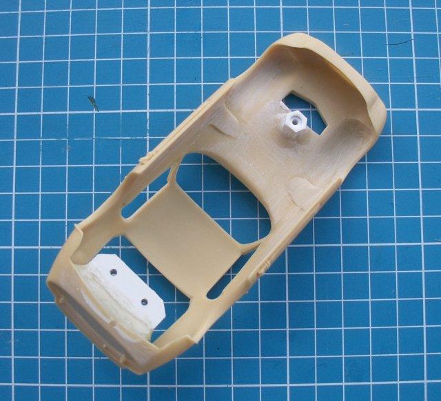 Préparation MASTER GT Cobra-daytona-topslot-01