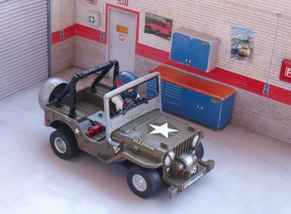 Wild Willy Jr Jeep03