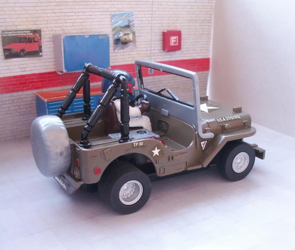 Wild Willy Jr Jeep07