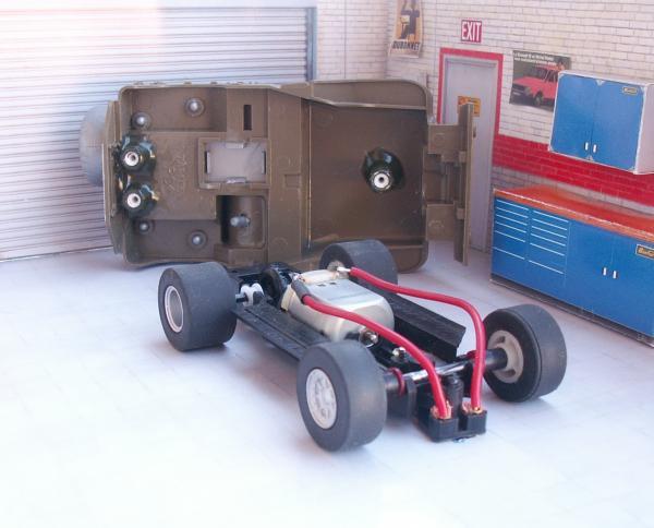Wild Willy Jr Jeep08