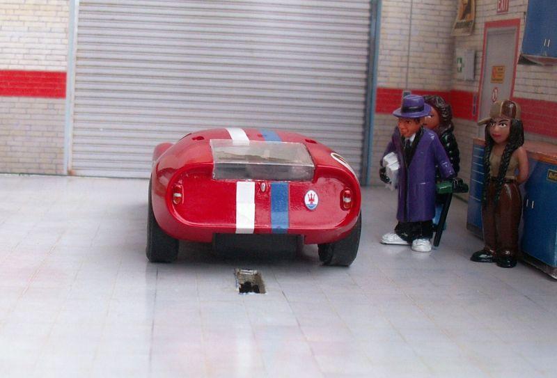 Maserati Tipo 151/3 - LM64 Maserati-151-lm64-06