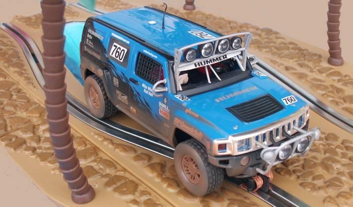 TT, Tout Terrain, Off Road, Rallye Raid, etc. Scx-hummer-h3-01