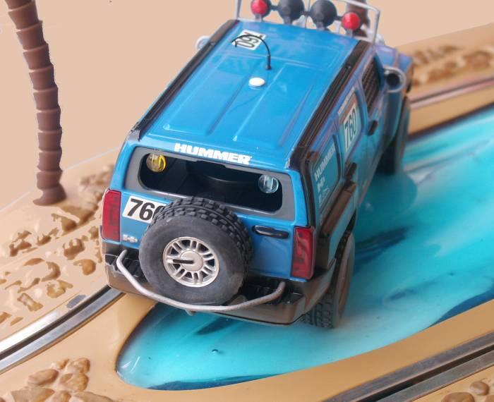 TT, Tout Terrain, Off Road, Rallye Raid, etc. Scx-hummer-h3-05