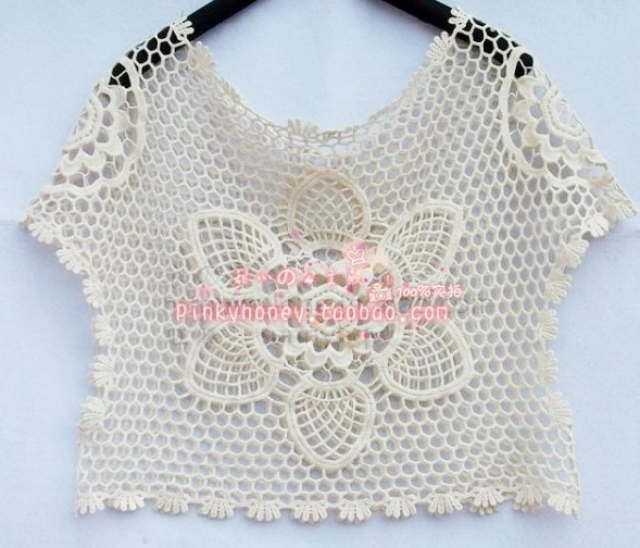 Cần giúp mẫu áo crochet này Make-handmade-1bb860b3e6156
