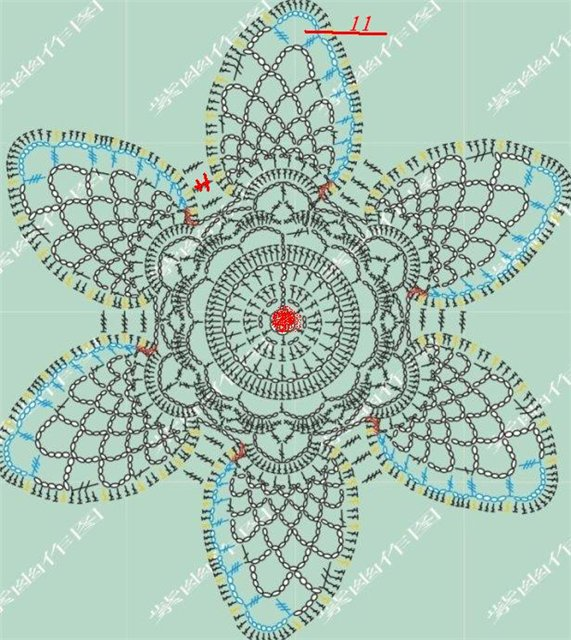 Cần giúp mẫu áo crochet này Make-handmade-3cde57a9874f7
