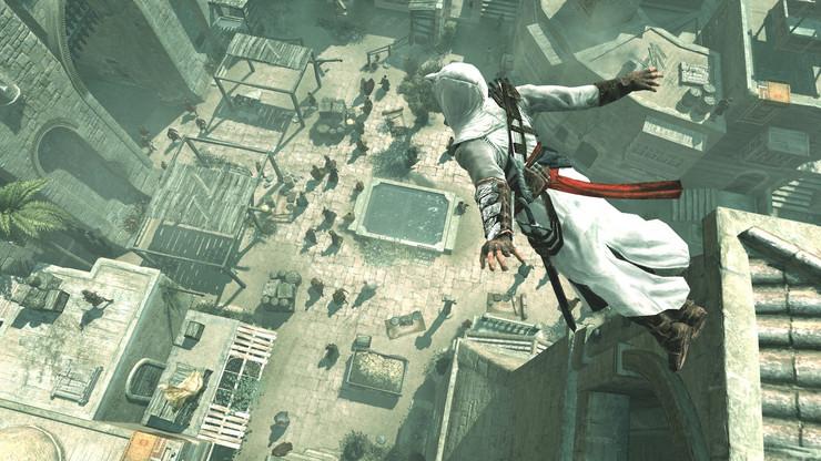 Blixtstorm reviews, Assassin's Creed 224_assassins-creed-screenshots-20070711074349864_normal