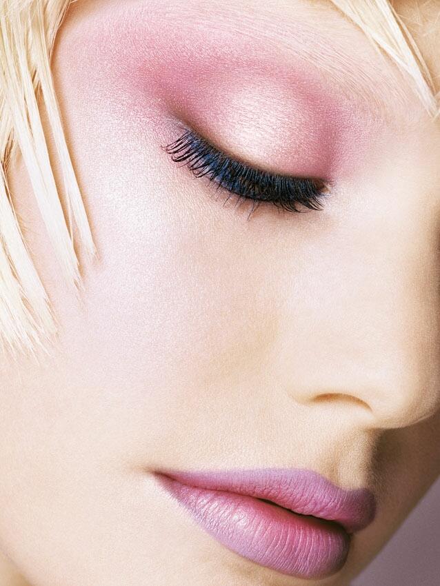 Galleria immagini make up Dior_makeup_visuall-a4