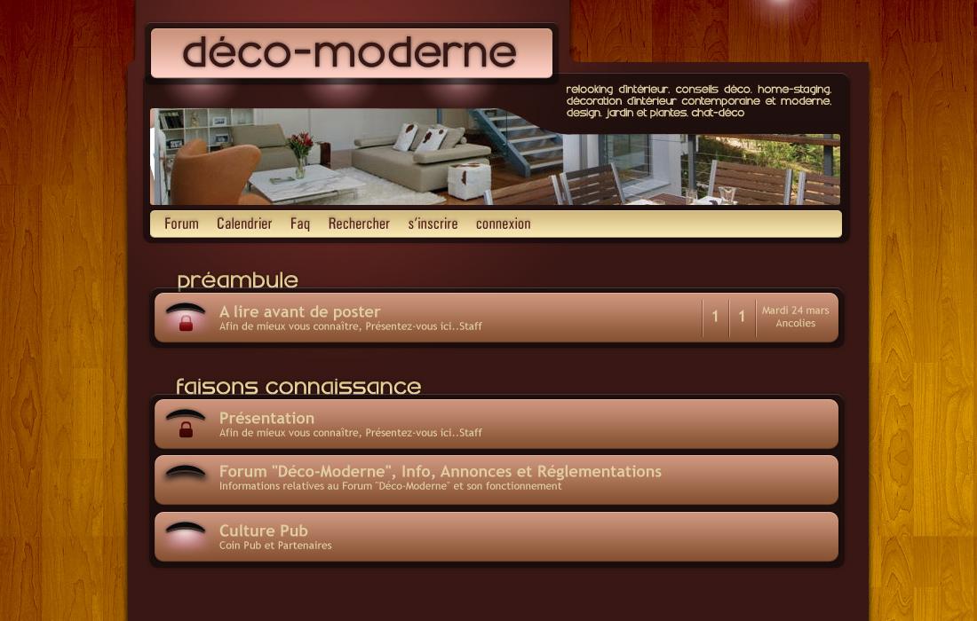 Refonte Totale de votre forum (visu page 1) Decomoderne5