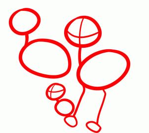 Для тех, кто хочет научится рисовать. Mini-00155_Kak-risovat-volkov-01