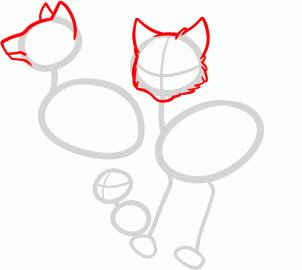 Для тех, кто хочет научится рисовать. Mini-00155_Kak-risovat-volkov-02