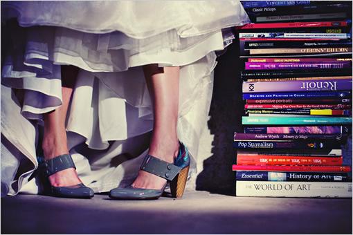 Book  Knjige