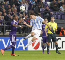 CL - R.S.C. Anderlecht Vs Malaga C.F. - Mie 3 a las 20:45 h. - Página 12 Prensa-noticias-201210-04-fotos-14158309-264xXx80
