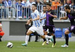 Málaga-Valladolid, el sábado 20 de octubre a las 16.00 - Página 10 Prensa-noticias-201210-21-fotos-14356127-264xXx80