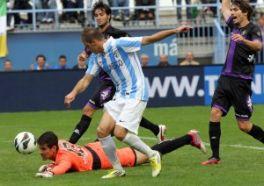 Málaga-Valladolid, el sábado 20 de octubre a las 16.00 - Página 10 Prensa-noticias-201210-21-fotos-14357516-264xXx80