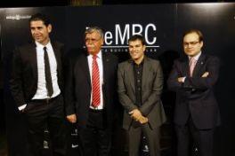 Osasuna reclama 200.000 euros al Málaga Prensa-noticias-201212-06-fotos-14935352-264xXx80