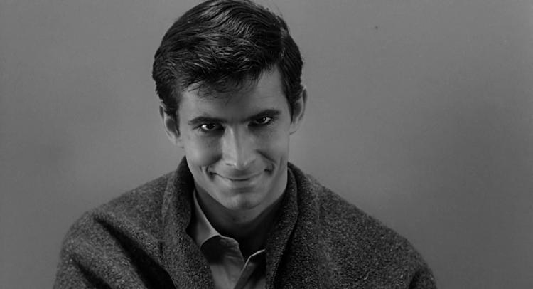 10 películas - Página 11 Psicosis-Psycho-EUA-1960-750x406