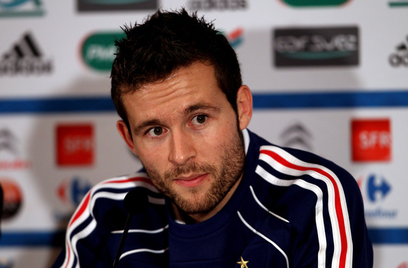 France NT News, Formations & Results Yohan-Cabaye-09