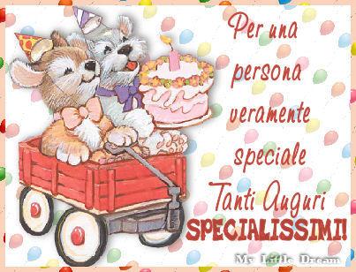 Tantissim auguri dolce Maggie 4939_buon_compleanno_051_1