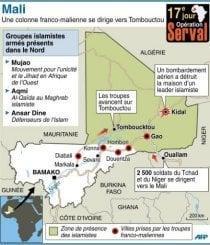 L'intervention militaire française au Mali vise-t-elle à assurer les intérêts d'Areva ? - Page 2 Photo_1359357683605-3-1