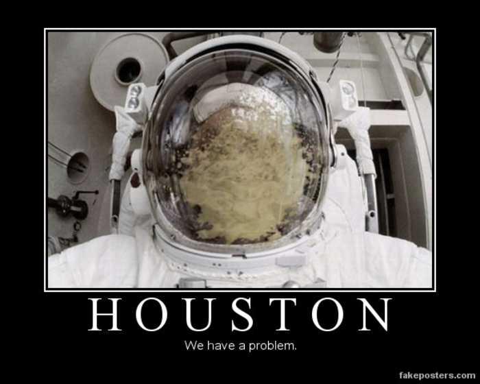 Comment préparer une rando? - Page 2 Houston-we-have-a-problem