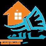 شركة نقل عفش بالمدينة المنورة |مالك Cropped-logo3-1-e1503302513298-1
