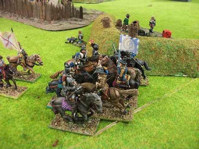 """Suite de la campagne """"Guerre de 30 ans"""" le 11 novembre - Page 3 Grimmen16300076"""