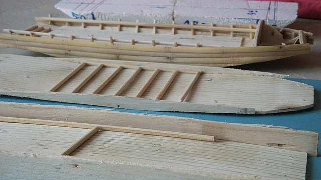 ployage de la levée du plancher de la gabare LoireXIV_charriereCabineArrier0001