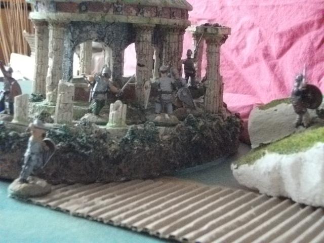 Un sphinx dans le désert - Page 2 Aqua14TempleCorinth0010