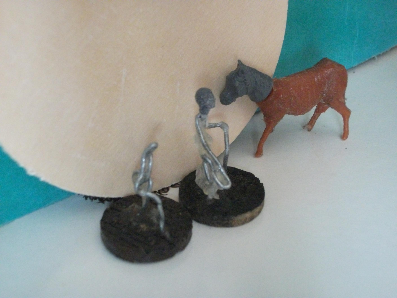 sculpture de figurines DSCF8449