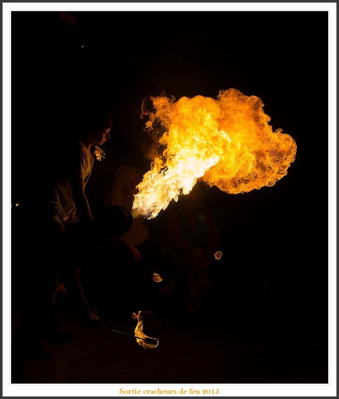 burn crew concept 11 ans au palais de Tokyo (cracheurs de feu 2015) Cracheurs2015_04