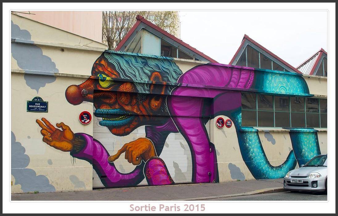 Sortie ANNIVERSAIRE 2015 PARIS 1I AVRIL. - Page 2 Paris_KparK_2015_09