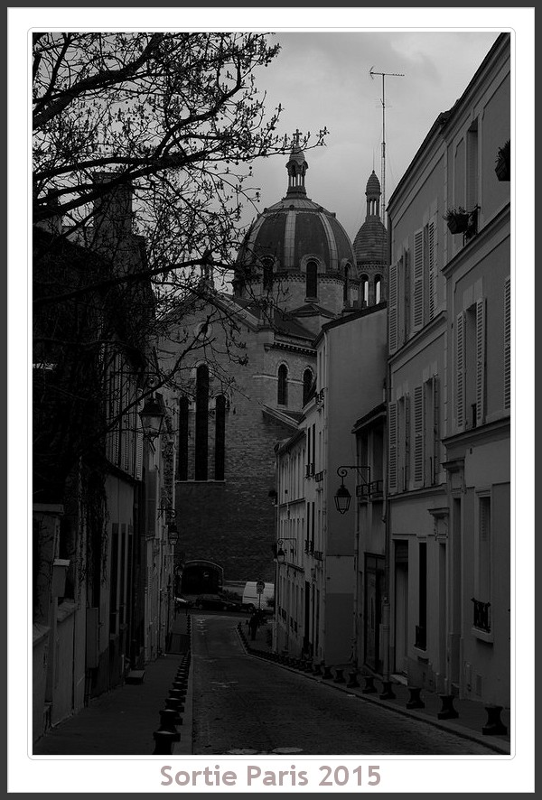 Sortie ANNIVERSAIRE 2015 PARIS 1I AVRIL. - Page 4 Paris_KparK_2015_11