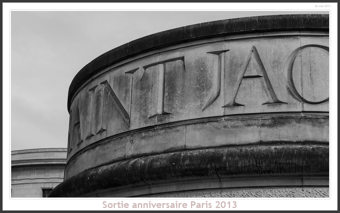 Sortie anniv Paris 2013 : les photos Paris2013_01