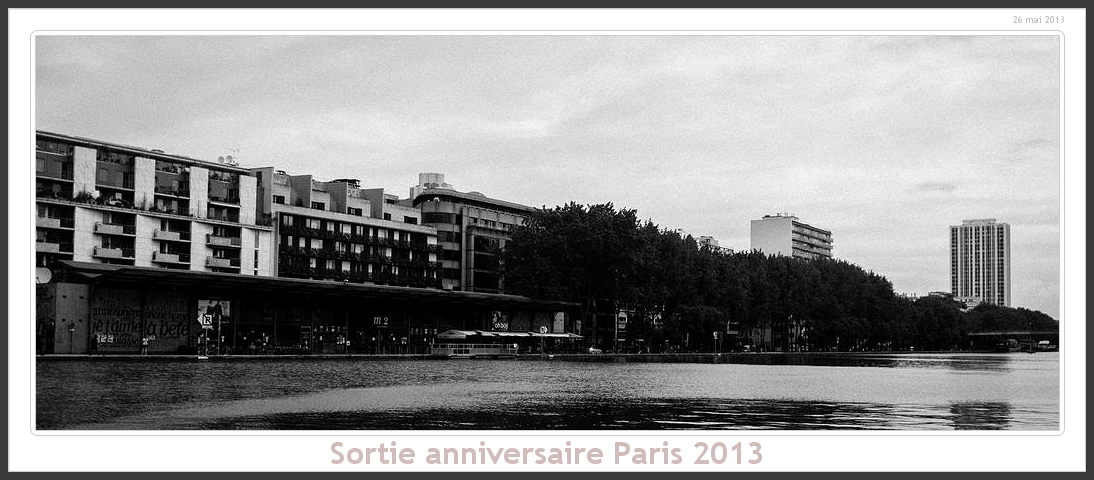 Sortie anniv Paris 2013 : les photos Paris2013_03