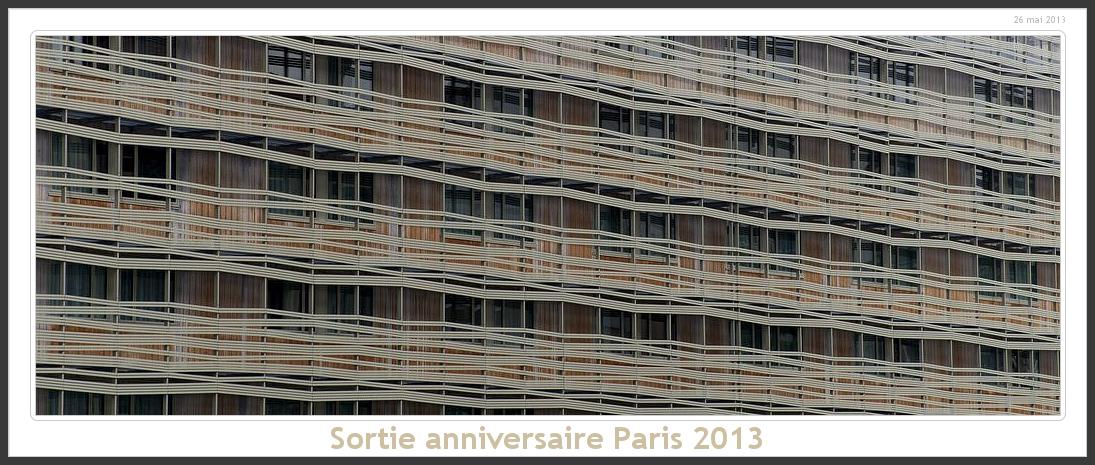 Sortie anniv Paris 2013 : les photos - Page 2 Paris2013_10