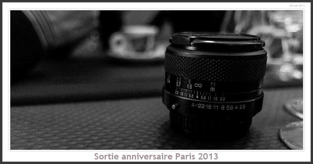 Sortie anniv Paris 2013 : les photos - Page 2 Paris2013_13