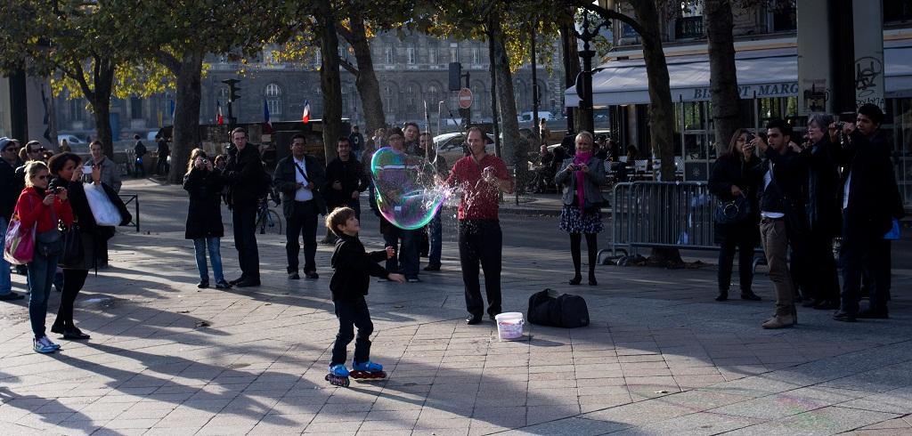Sortie parisienne du 12 novembre  - Page 6 20111112_01