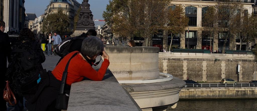 Sortie parisienne du 12 novembre  - Page 6 20111112_03