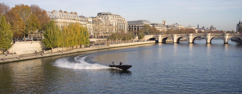 Sortie parisienne du 12 novembre  - Page 6 20111112_06