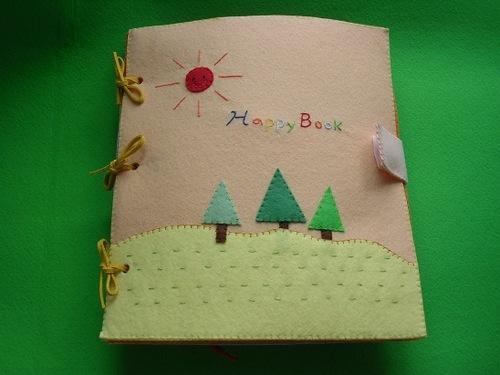 Мастер-класс. Развивающая книга для детей E8c72d89456d72d11298b984804b7439