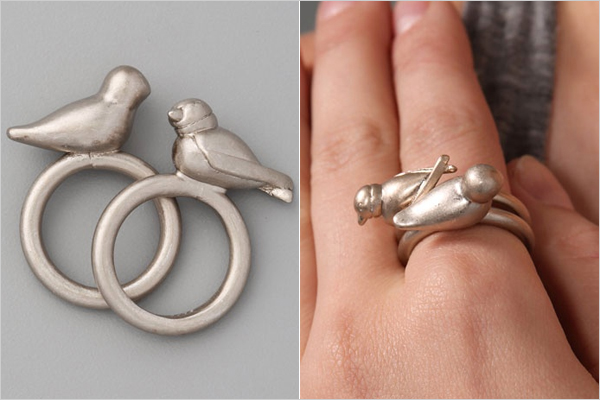 nakit -ukras ili umetnost - Page 3 T-buy-marc-by-marc-jacobs-love-dove-snow-bunting-rings