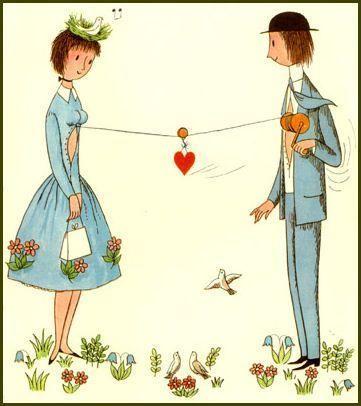 c'est la St Valentin !!! Kh47rb92
