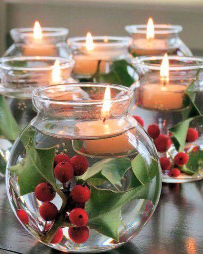 Idées décoration pour Noël 12046756_1642931309312297_385884256514531725_n