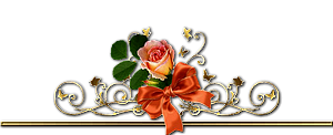 Bon Dimanche 69911318_1296289101_OD290